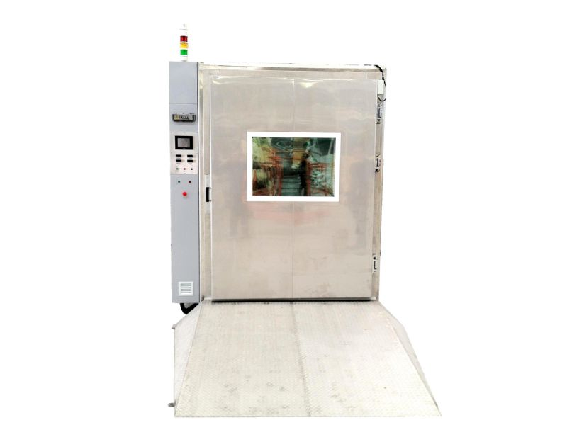 steaming-oven