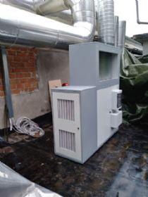 unità-di-raffreddamento-idronica