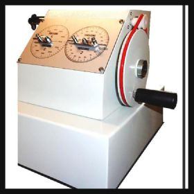 Mechanical-counters-twist-tester-18