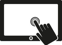interfaccia-utente